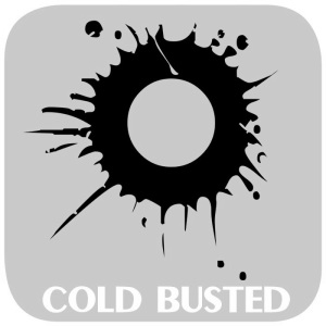 Cold Busted_black&white