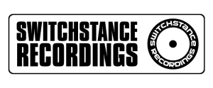 Switchstance logo wide