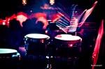 Drum Madness at Zanzibar Los Angeles VI