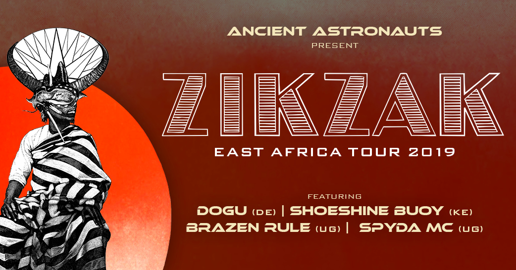 ZIKZAK FB-Event-2019